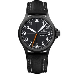 DAMASKO DAJ36DL