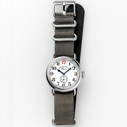 WEST END WATCH Sowar1916 WESO39JPWHL