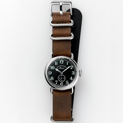 WEST END WATCH Sowar1916 WESO39JPBKL