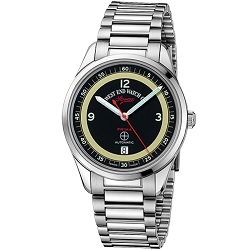 WEST END WATCH Sowar Prima WEPR382TB