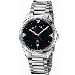 WEST END WATCH Sowar Prima WEPR381239B