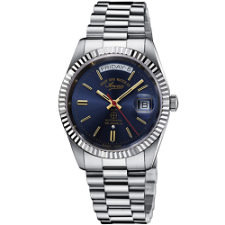 WEST END WATCH The Classics WECL37BLSSB